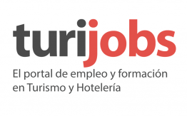 turijobs-descripcion-800x500-fondoblanco